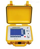 ZD9601F电缆故障综合测试仪
