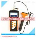 便攜超聲波鋼瓶液位計.消防CO2液位儀