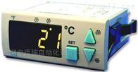 EDT1411-NTC-247英国CAL温控器CAL EDT1411系列恒温器
