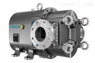 德国boerger旋转凸轮泵原装正品