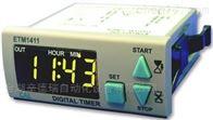ETM1411-2307英国CAL计时器CAL ETM1411系列定时器