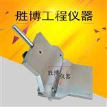 DWZ-120防水卷材弯折仪