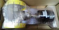00146322德國到貨burkert寶德2012型氣動截止閥