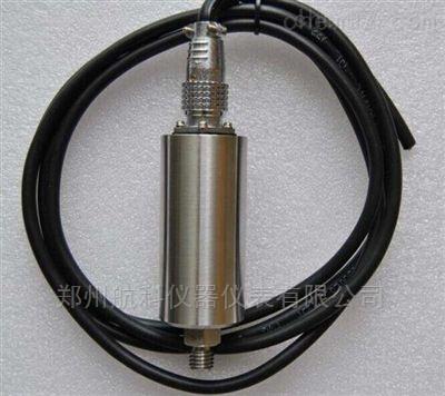 SZMB-3转速传感器