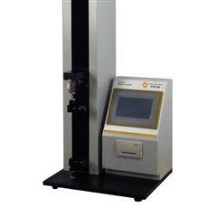 MTL-500N薄膜拉力试验仪器