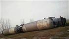 回收湖北哪里出售二手有机肥发酵罐