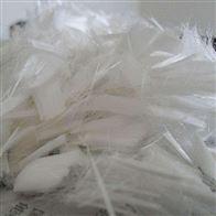 6mm沈阳丙纶丝纤维专业生产批发