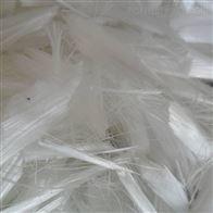 3mm鹤岗化学纤维出厂价格