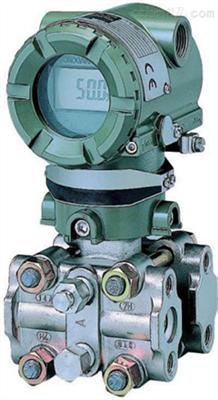 TK310A TK530A TK510A绝对压力变送器