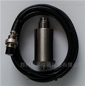 SZ-6振动传感器