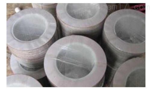 石棉包覆垫片厂家直销