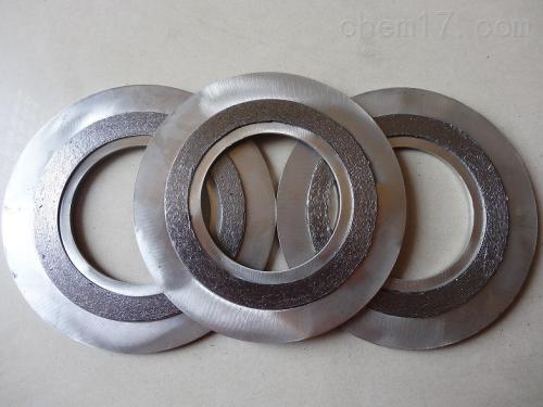 304金属缠绕垫片低价供应