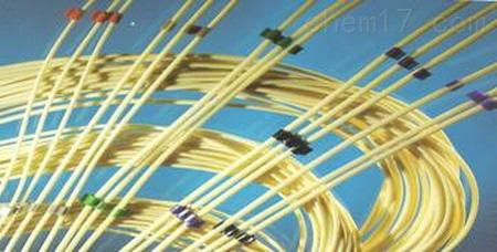 英国Gradko Santoprene热塑橡胶软管