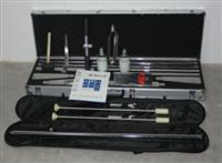 柱状沉积物采样器