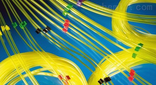 英国Gradko耐有机溶剂PVC软管