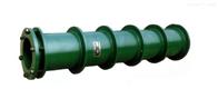 加长柔性防水套管