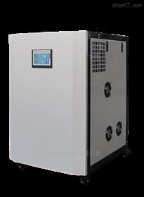 LN1059S气相色谱氮空一体发生器