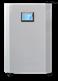 CAD检测器氮空一体发生器