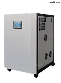 LN4049蒸发光检测器氮空一体发生器