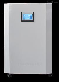 LN1059激光切割氮空一体发生器