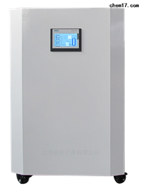 LN1059S氮空一体发生器