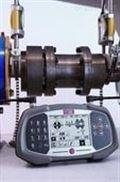 FIXTURLASER PATFIXTURLASER激光对中仪