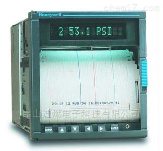 Honeywell记录仪DPR100A/B