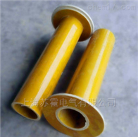环氧酚醛玻璃布管/绝缘环氧管