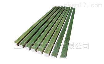 环氧绝缘棒/绝缘胶木柱生产商