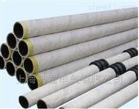 石棉管生产/石棉橡胶管供应厂家