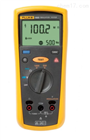 Fluke 1503美国福禄克FLUKE绝缘电阻测试仪