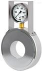 德国威卡WIKA传感器液压圆环式力