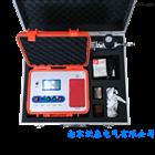 WSCZQ-2高压电缆安全刺扎器