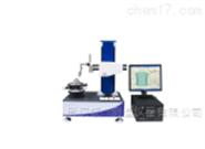 JKBC-20型圆柱度仪检测系统