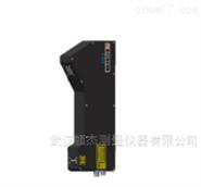 JKBU-Q640大范圍線激光輪廓傳感器