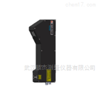 JKBU-Q640JKBU-Q640大范围线激光轮廓传感器