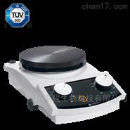 德国进口MR Hei-Standard加热磁力搅拌器