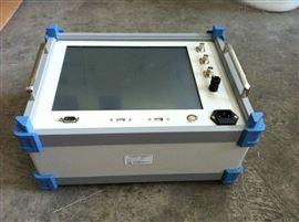 变压器绕组变形测试仪5级承装承试承修资质