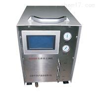 ZD9008P互感器注油机