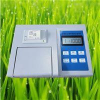 TY-F09+TY-F09+化肥养分检测仪