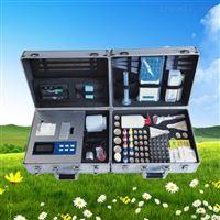 TY-04土壤肥料养分测试仪