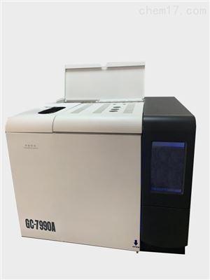 GC7990A新疆/甘肃全自动血液酒精分析色谱仪厂家
