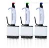 八道移液器BS177108-100/BS177108-300