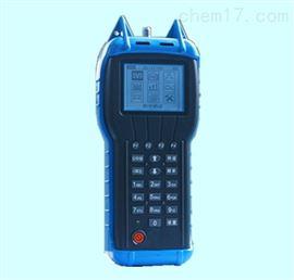 ZRX-28931数字电视场强仪