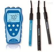 水质多参数检测仪SX836