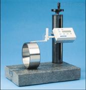 泰勒霍普森小型便携式SURTRONIC 3+粗糙度仪