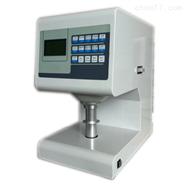 供應紙張白度測試儀SMTS-Z-48B