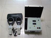 ZD9601B电缆识别仪厂家