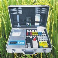 TY-X14亚硝酸盐检测仪