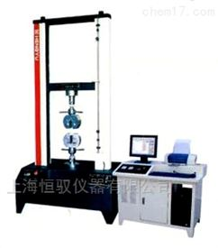 HY-3001CS钛合金拉伸试验机